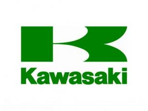 Kawasai tripple forged pistons h1 h2 h4